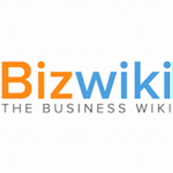 biz wiki profile