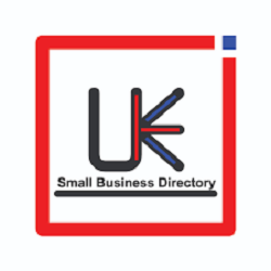 uk small business